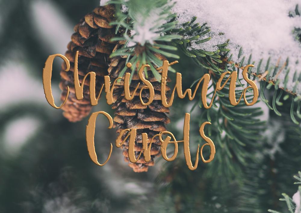 Christmas Carols.png