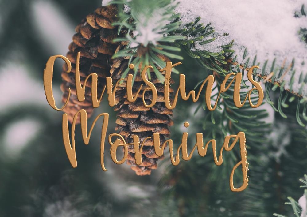 Christmas Morning.png