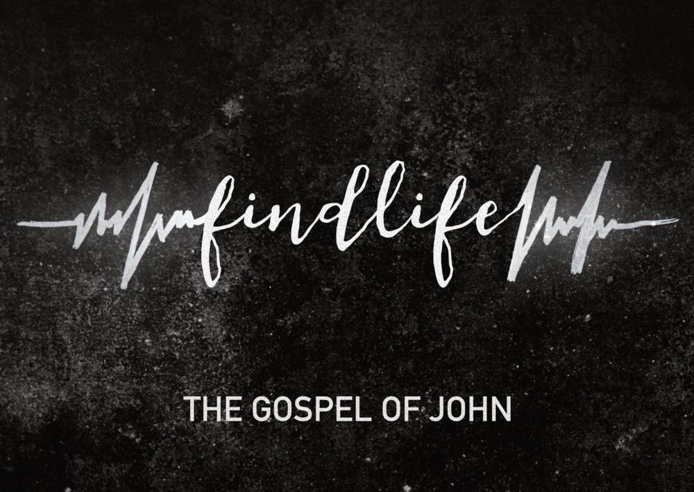 Gospel of John - Final.png