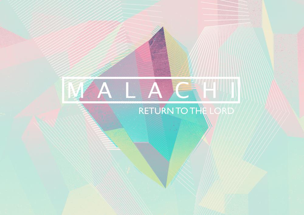 MALACHI - Final.png