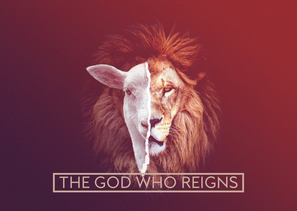 The God Who Reigns Final Graphic.png