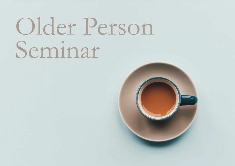 Older Person Seminar 2.png