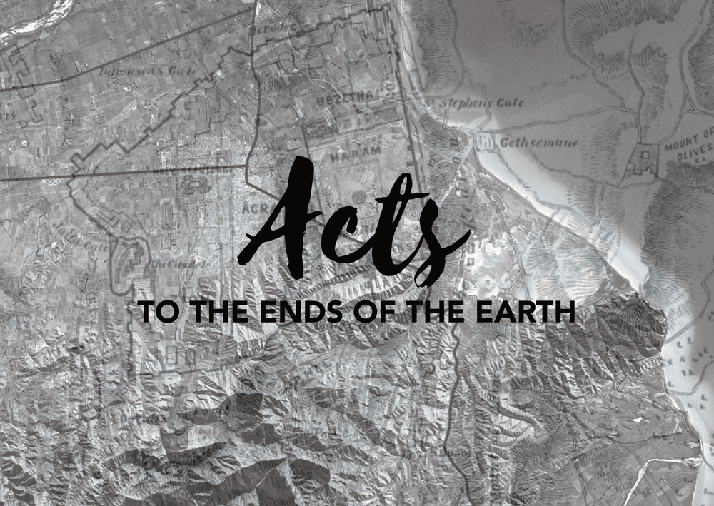 Acts Graphic - Final draft 3.png