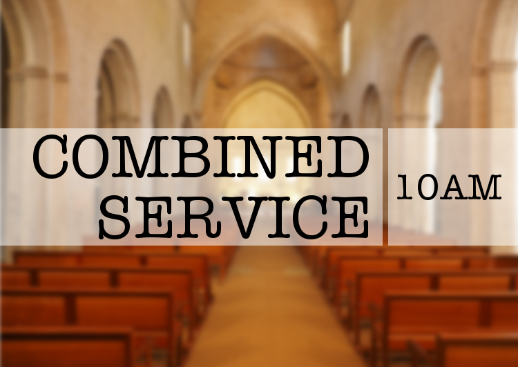 COMBINED SERVICE 10AM.png