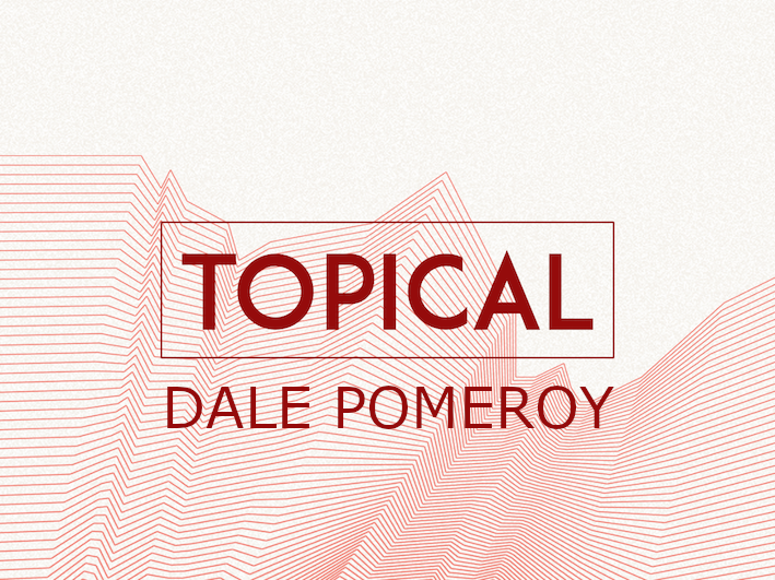 TOPICAL-Dale-Pomeroy.png