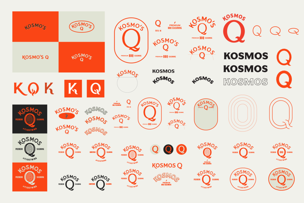 kosmosq_visual identity_explorations.png