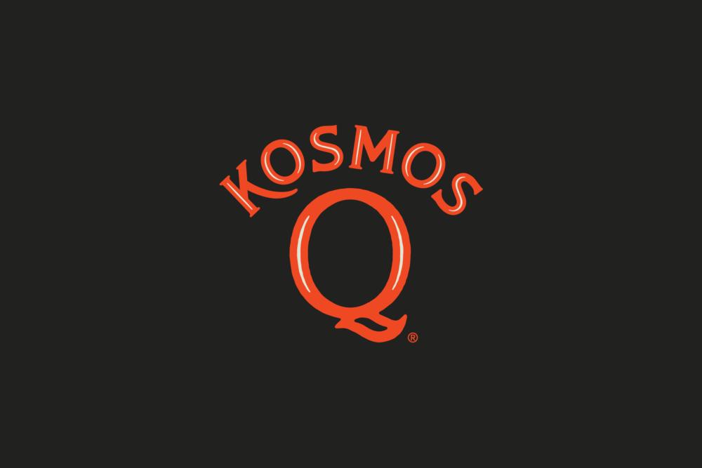 kosmosq_visual identity_primary identity.png