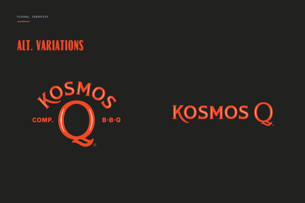 kosmosq_visual identity_alt identity.png