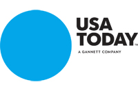 usatoday.jpeg