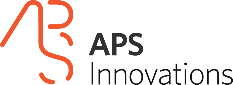 APS Innovations Pty Ltd