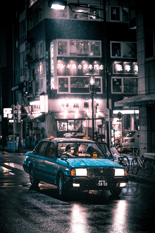 japand3-5.jpg