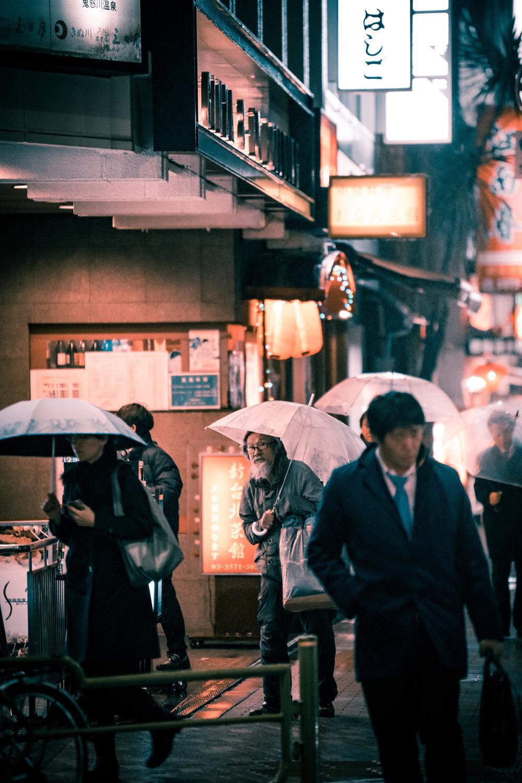 japand3-4.jpg