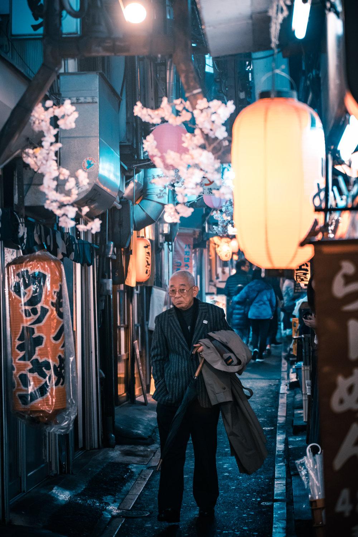japand3-14.jpg