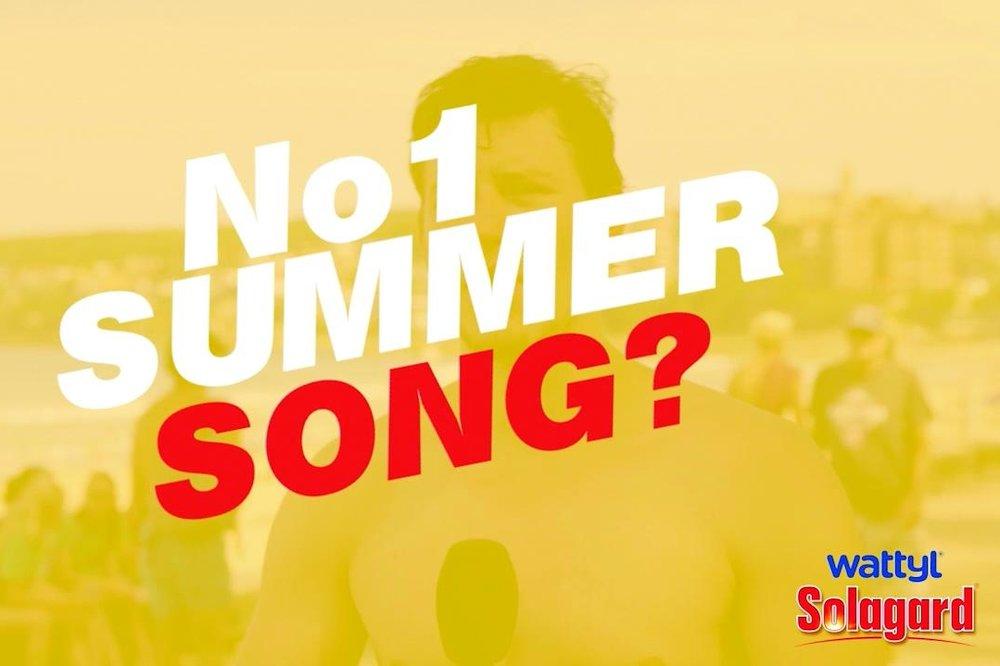 No1_Song.jpg