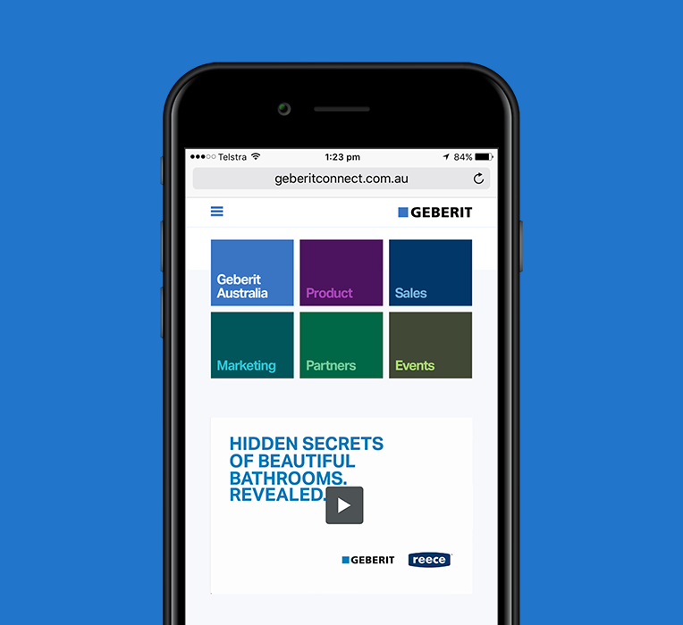 Geberit-Connect-phone-mockup-crop2.png