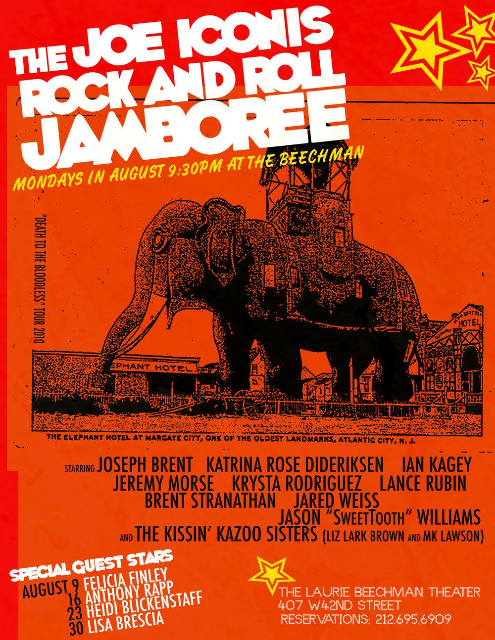 August-Jambo-Full-Poster.jpg