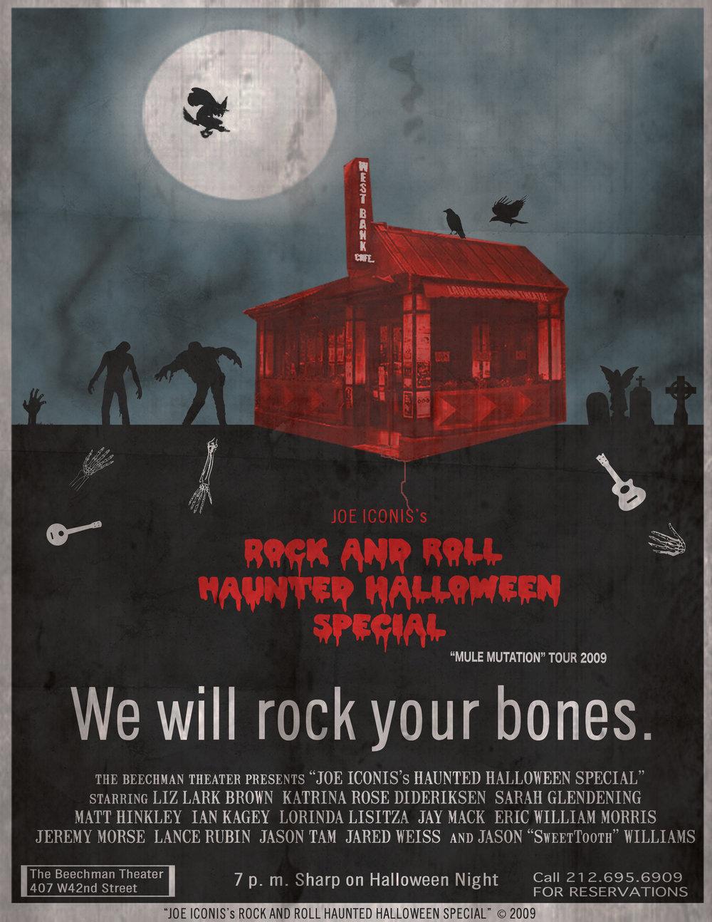 Halloween-Full-Poster.jpg