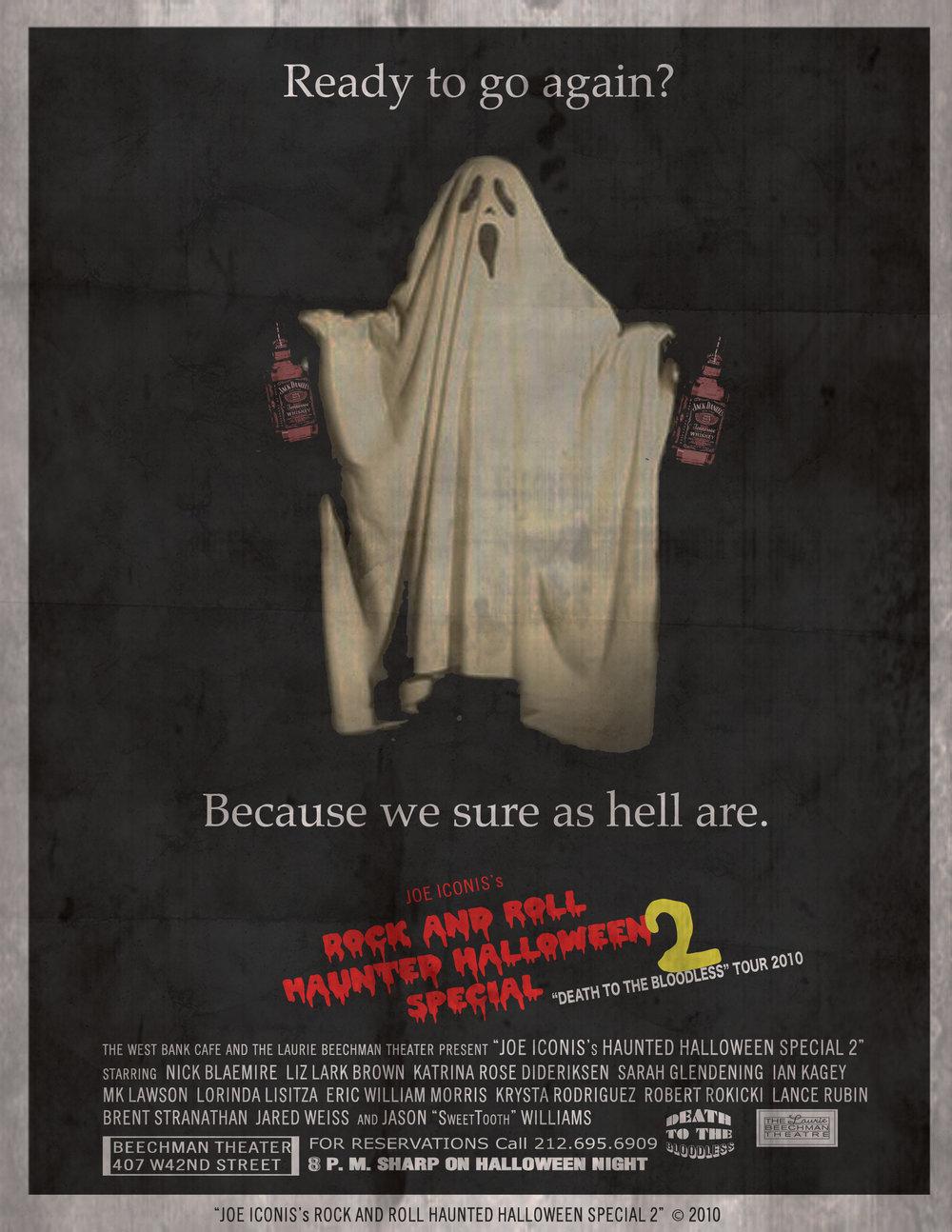 Halloween-Poster-10-Flat.jpg