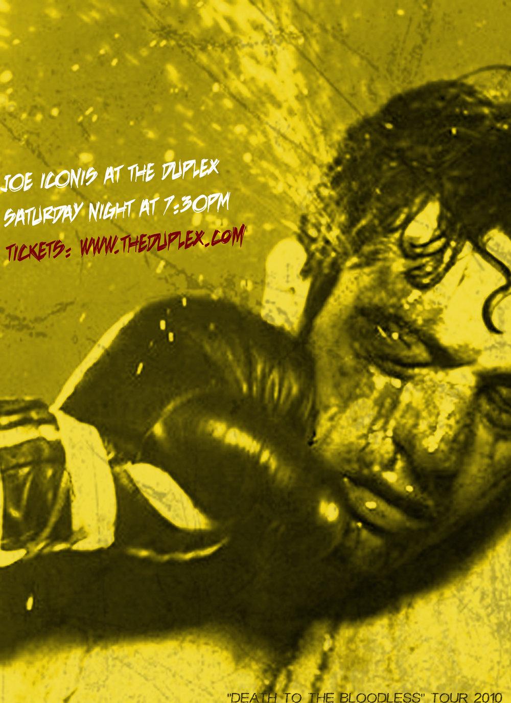 Iconis-Duplex-Poster.jpg