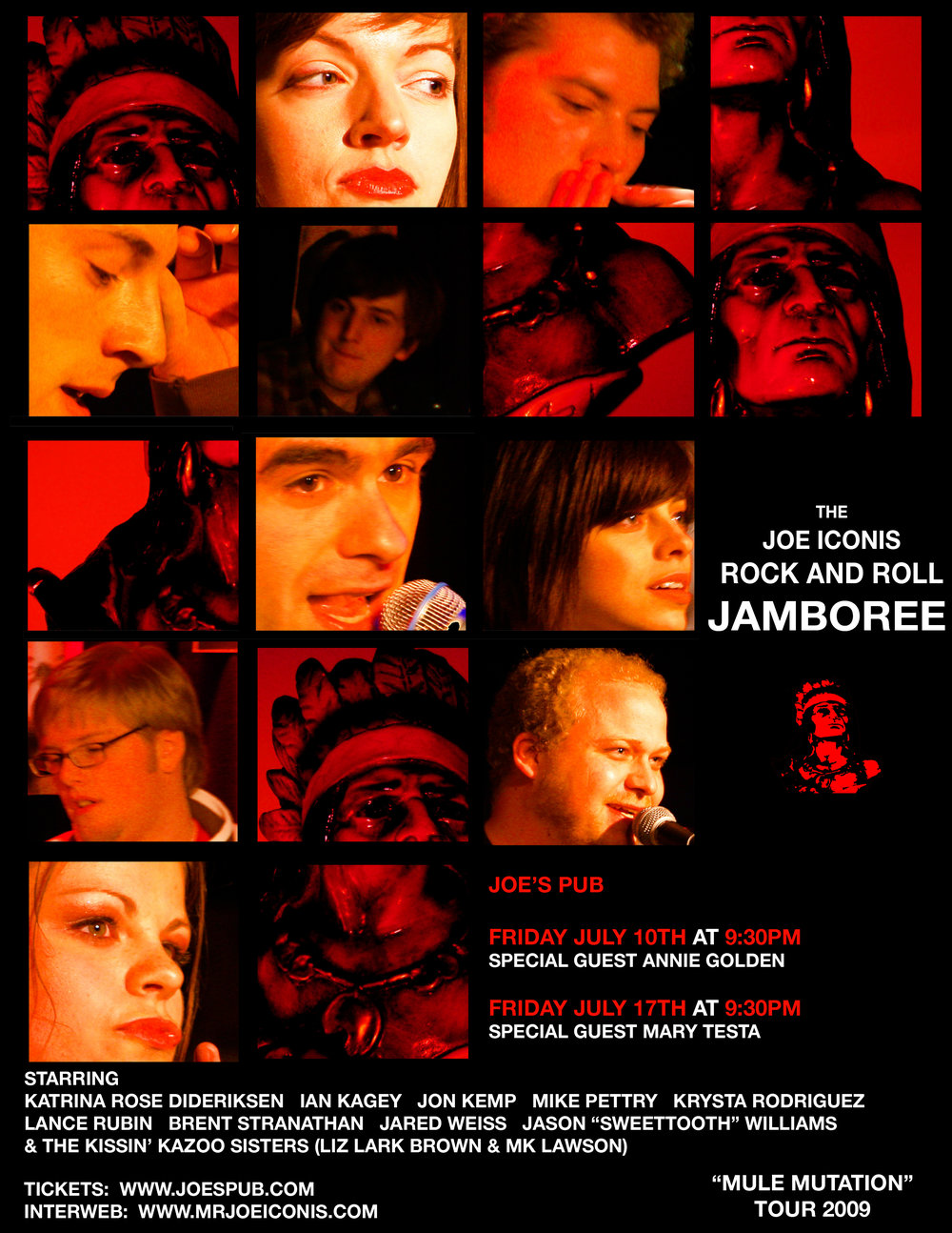 Jambo-Poster-July.jpg
