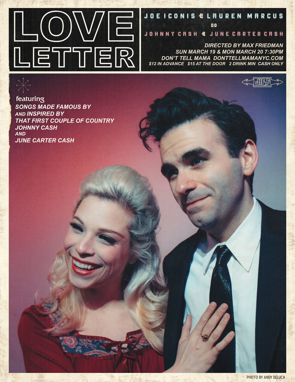 Love-Letter-Poster.jpg