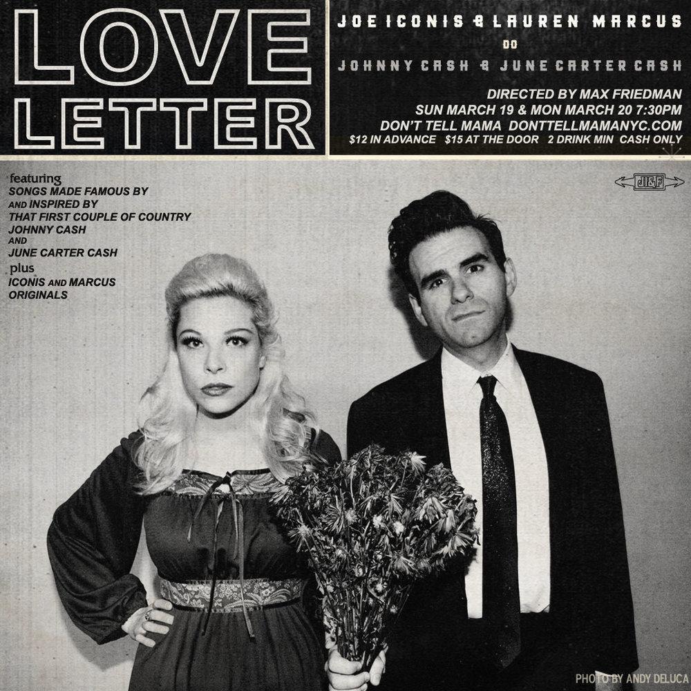 Love-Letter-Insta-2.jpg