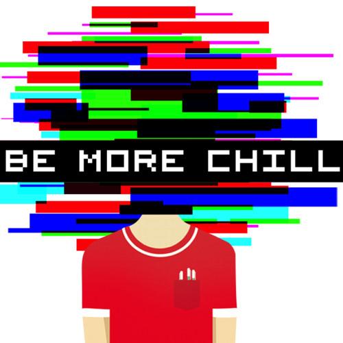 BeMoreChillArtwork.jpg