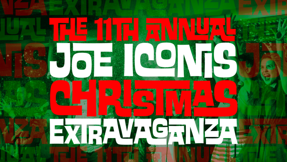 IconisChristmas2018-1024x576.png