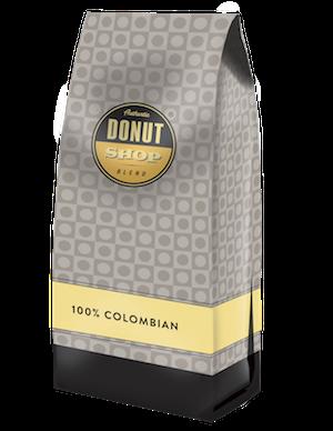 2lb_DSB_100%Colombian_2016.png