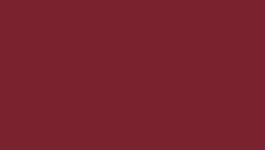 Reuinion-Logo.png