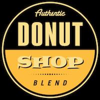 Donut Shop.png