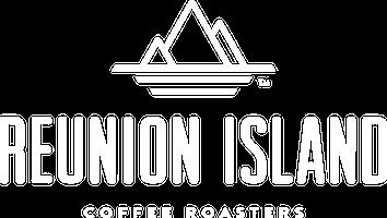 Reunion Island White.png