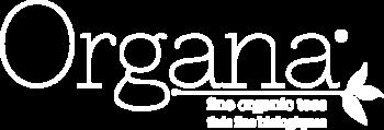 Organa Logo_White.png