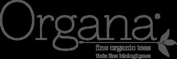 Organa Logo.png