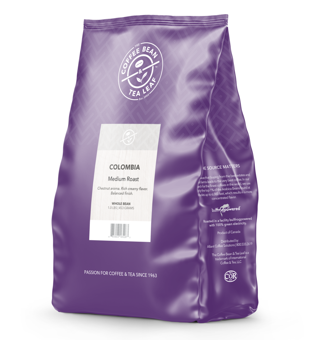 CBTL 1LB Coffee Bag Mock-up - Colombia.png