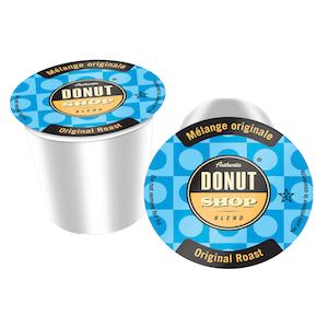 donut-shop-blend-coffee-k-cup-original-roast.png