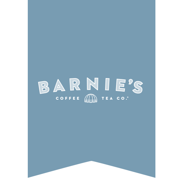 Barnies flag.png
