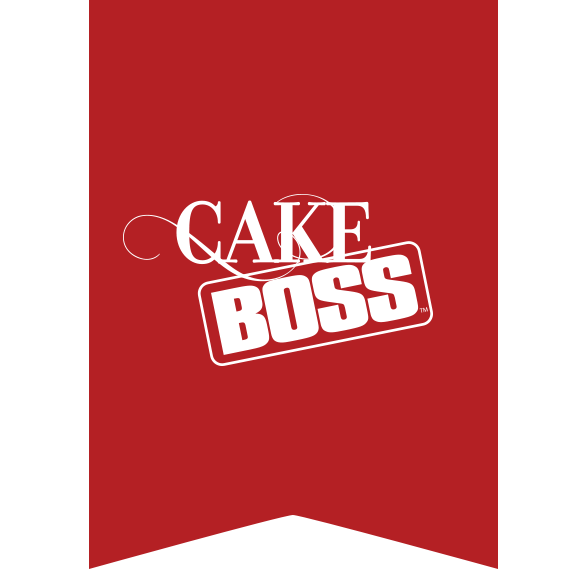 Cake Boss flag.png