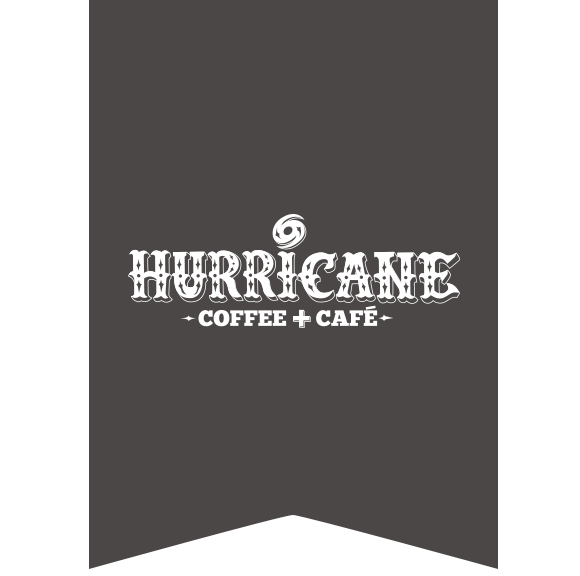 Hurricane flag.png