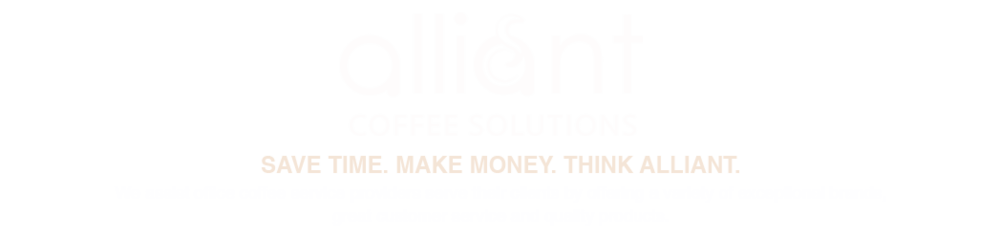 Alliant Logo Banner 3.png