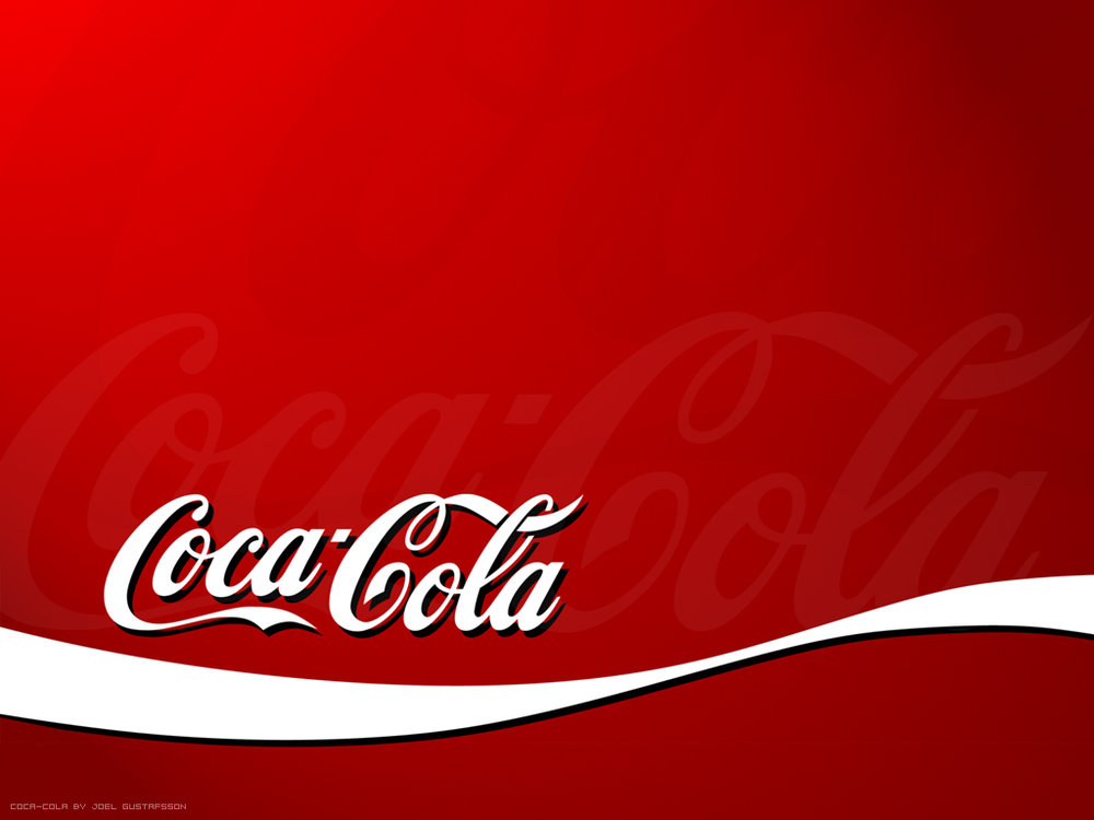 the coca cola company struggles with ethical crisis case study