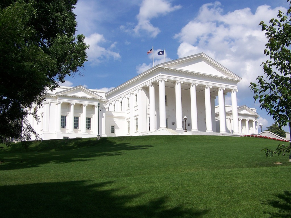thomas_jefferson_virginia_state_capitol_richmond_virginia1330295284484.png