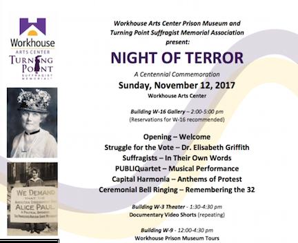 Night_of_TerrorTOP.png