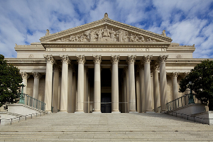 national-archives-building.png