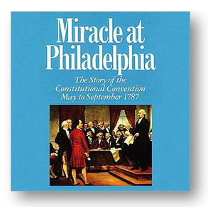 philadelphia_miracle_bookClub.png