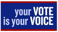yourVoteIsYourVoice200.png