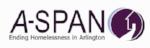 A-SPAN_logo.png