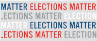 elections_matter_sm.png