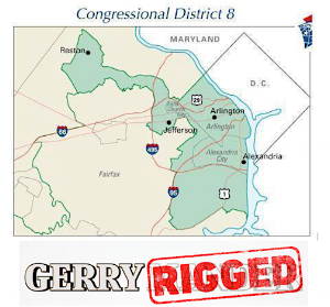 district8gerririgged300w.png