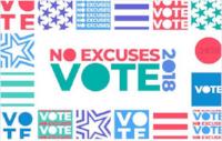 VOTE_no_excuse200.png